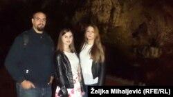 Mišković: Oni su pokazali da ih zanima šta se događa oko nas i da žele raditi na tome