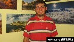 Левон Азизян