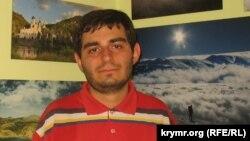 Левон Азізян