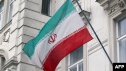 Flamur iranian