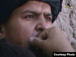ӨИҚ негізін құрған Тахир Юлдаш 2009 жылы тамызда АҚШ барлаушы ұшағының зымыранынан қаза тапқан.
