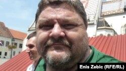 Vjeran Piršić