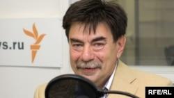 Эмиль Паин