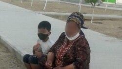 COVID-19: Aşgabatda hassahanalar näsaglardan ýüz öwürýär, Maryda wirus çäklendirmeleri berkeýär