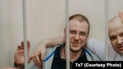 Павел Марущак