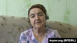 Гульнара Джелялова