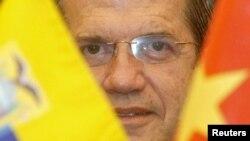 Rikardo Patinjo
