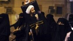 اعدام شیخ نمر و ۴۶ تن دیگر در عربستان سعودی؛ گزارش پروانه وحیدمنش