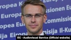 Peter Stano: Evropska budućnost zemalja je moguća samo kroz dijalog koji vodi EU.
