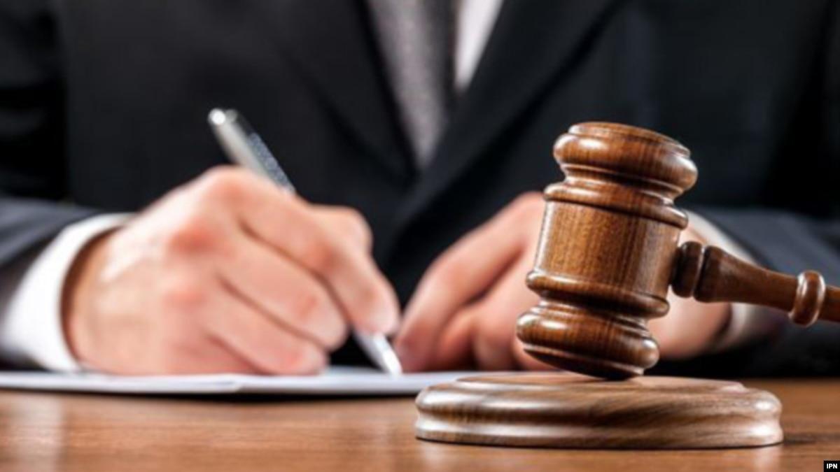 Gjykimi i ish zyrtarëve të lartë kalon nga Specialja te Prokuroria e Rregullt