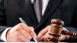 De ce justiţia din R.Moldova nu se bucură de încrederea cetăţenilor?