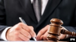 Ce măsuri de reformă a anunţat noul ministru al Justiţiei?