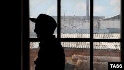 По европейским меркам, длительное содержание в одиночной камере приравнивается к пыткам (архивное фото)