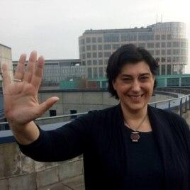 Виржини Куллудон