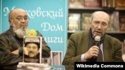 Y.Popov