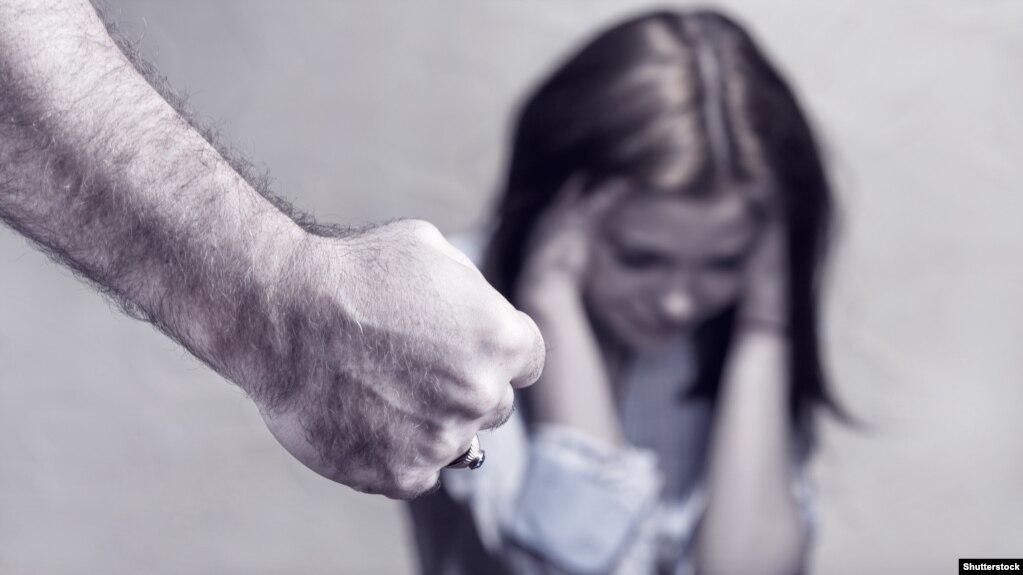 В Таджикистане в связи с изнасилованием малолетней девочки задержаны два человека