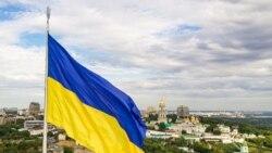 Цей політ буде першою місією на супутник Землі за участі України