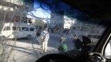 Gaza zolagy