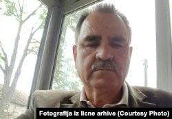 Knežević: Bašić je zaslužila veću kaznu