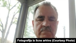 Drago Knežević