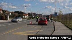 Samo u prva četiri mjeseca ove godine u BiH je uvezeno gotovo 28.000 vozila.