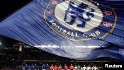 ФІФА: «Челсі» у 29 випадках порушив правила реєстрації неповнолітніх гравців