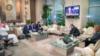 Кадыров анонсировал саудовские инвестиции в Чечню