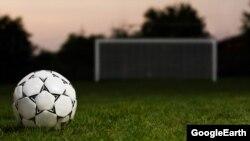 Археология. Футбол как стихийное бедствие. Что Чемпионат мира принесет России?
