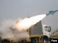 «احتمال حمله آمریکا به ایران در بهار»
