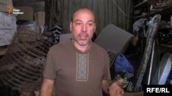 Андрій Таубе