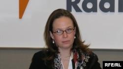 Sabin Frayzer, 28 mart 2006