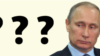 questions for putin teaser
