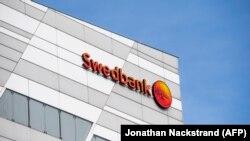 Swedbankyň baş edarasy