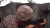 Իրավապաշտպանները՝ զինծառայող Վահրամ Ավագյանի մահվան մասին