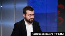 Сергій Сумлєнний