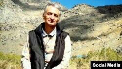 این فعال صنفیروز ۱۲ اردیبهشت ماه نیز بازداشت و پس از شش روز آزاد شده بود