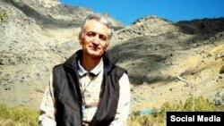 محمدتقی فلاحی، دبیر کانون صنفی معلمان ایران