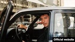 Барыс Нямцоў, 1997-1998
