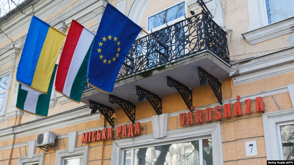 Картинки по запросу венгерский вопрос