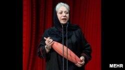 رخشان بنیاعتماد و جایزه بینالمللی آسیا پاسفیک برای فیلم «قصه ها»