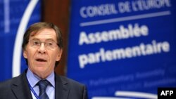 Jean-Claude Mignon
