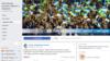 Facebook тармоғига кириш билан муаммолар Ўзбекистонда 2018 йил сентябридан бошланди.