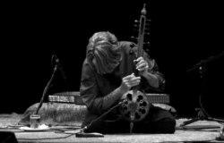 موسیقی امروز: جمعه ۷ آذر ۱۳۹۳