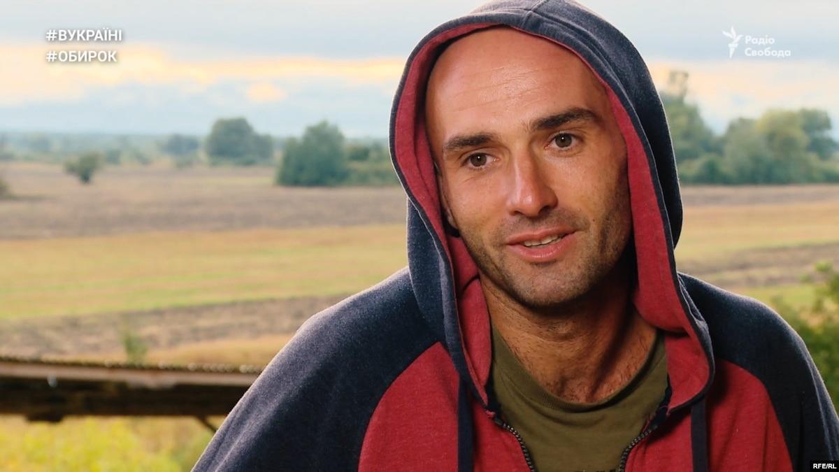 Фильм «Человек с табуреткой» о путешествиях и жизни Леонида Кантера выходит в прокат