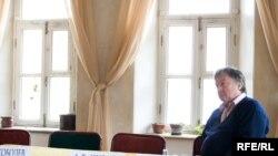 По мнению Ивана Павловича Казанского, историю с Домом скульптора следует рассматривать в одном ряду с Центральным домом актера, куда захотела вселиться Росохранкультура
