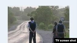 """Примеру приморских """"партизан"""", похоже, последовали в Пермском крае"""