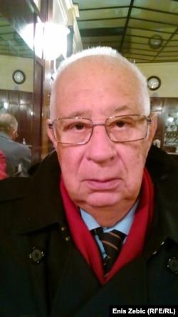 Ivica Maštruko