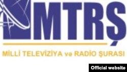 Milli Televiziya və Radio Şurası