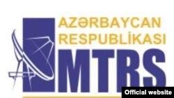 MTRŞ yanvarın 1-dən telekanallarda yalnız ana dilində verilişlərin yayımına dair qərar çıxarıb