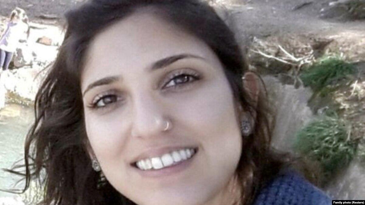 Израиль приостановил экстрадицию россиянина в США